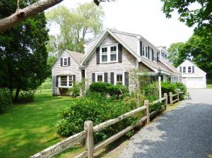 886 Main, Route 6A Street, West Barnstable, MA 02668