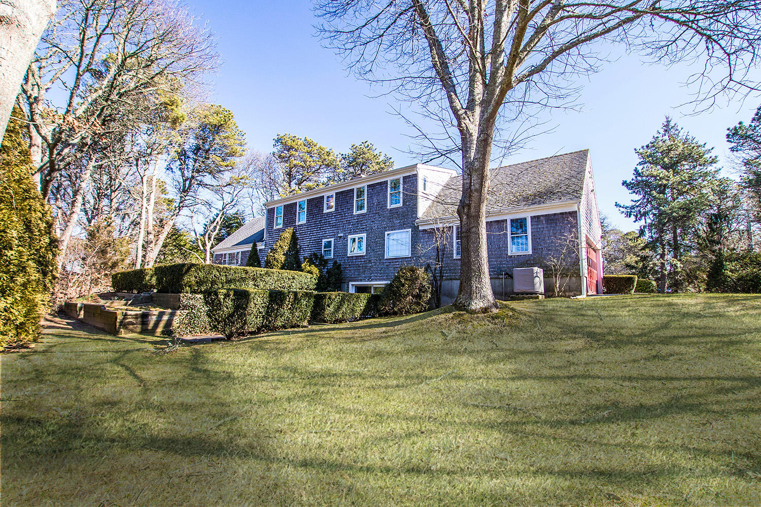57 fox hill road chatham ma 02633