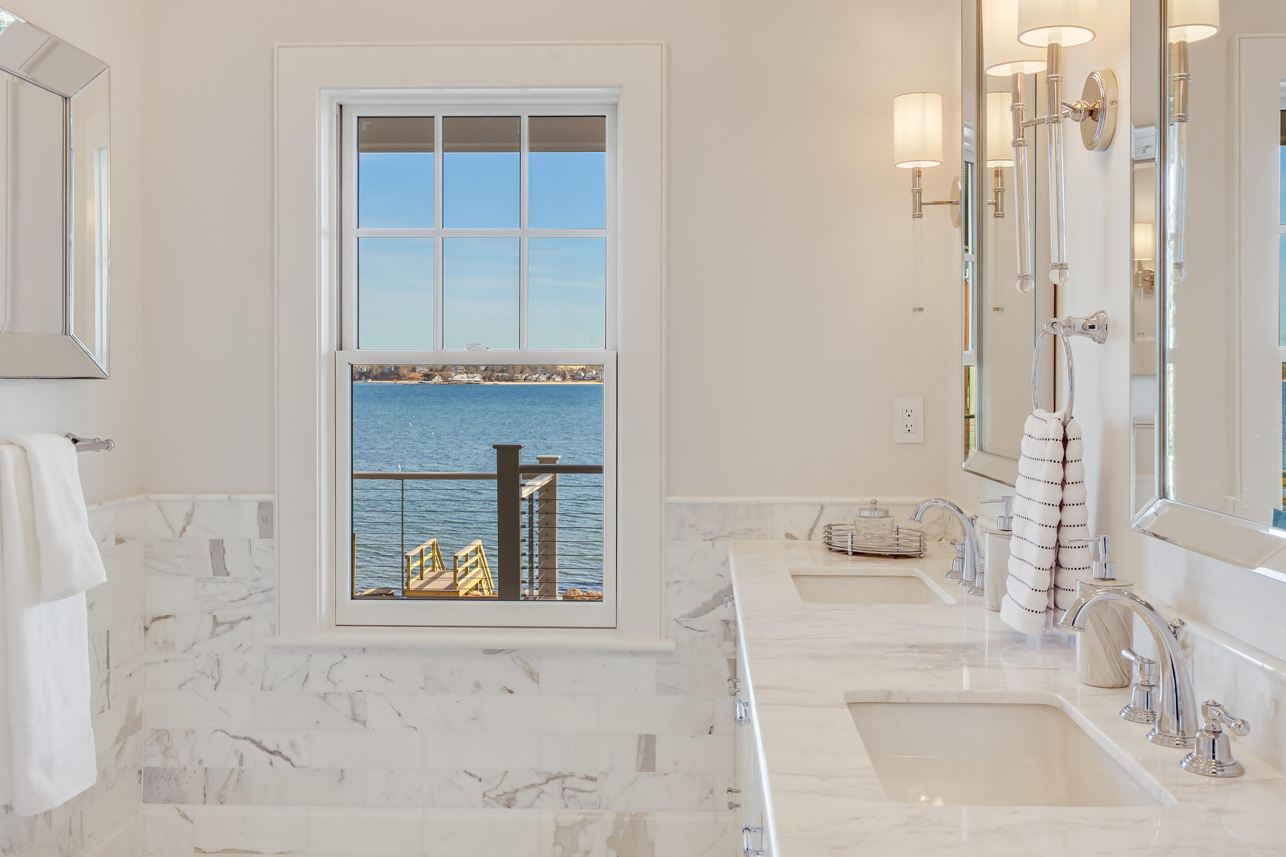 25 Pasture Road, Cataumet, Massachusetts, 02534, 6 Bedrooms Bedrooms, ,5 BathroomsBathrooms,Residential,For Sale,25 Pasture Road,22002215