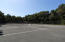 Scraggy Neck Association Tennis Court