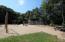 Scraggy Neck Playground
