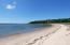 Scraggy Neck Association Beach