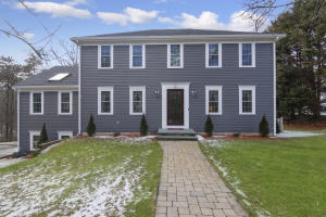 23 Percival Drive, West Barnstable, MA 02668
