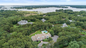 87 Seapuit Road, Osterville, MA 02655