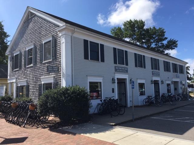 29 Main Street, Orleans MA, 02653 sales details