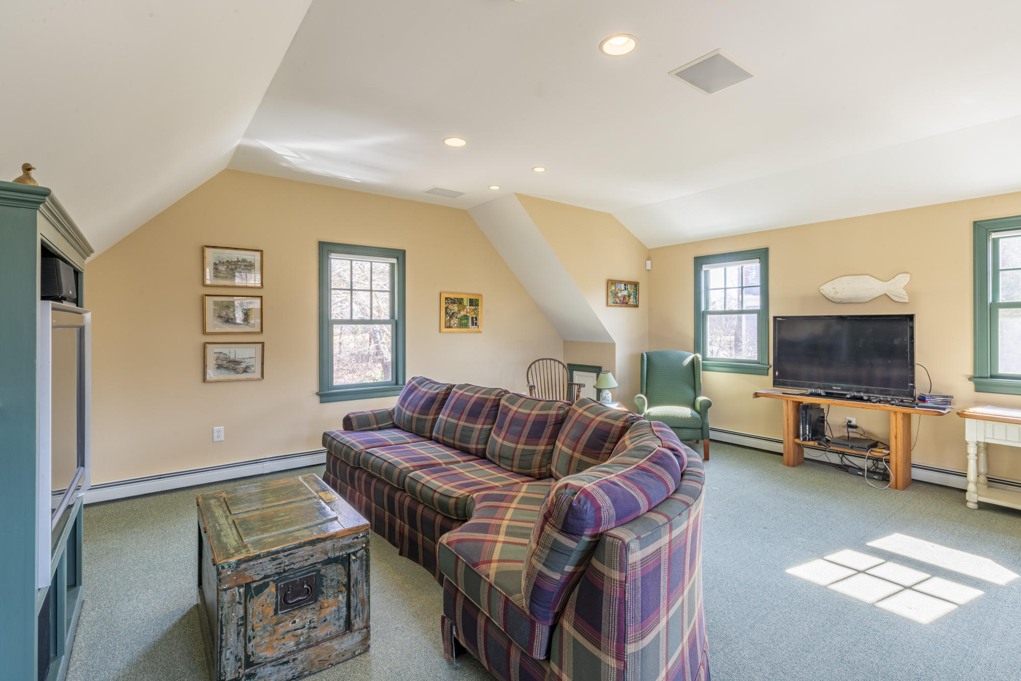 620 Orleans Road, North Chatham, MA  02650 - slide 43