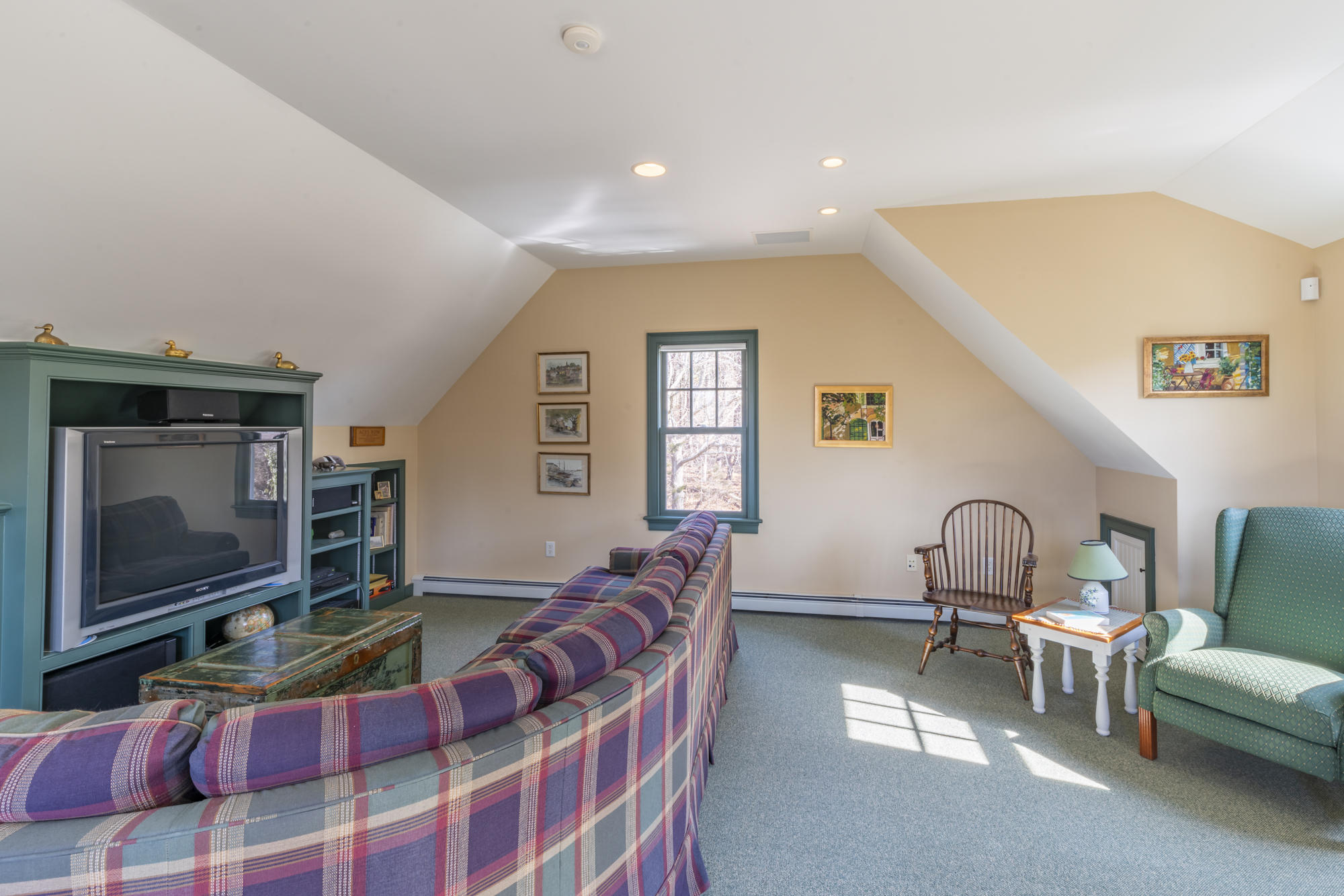 620 Orleans Road, North Chatham, MA  02650 - slide 44