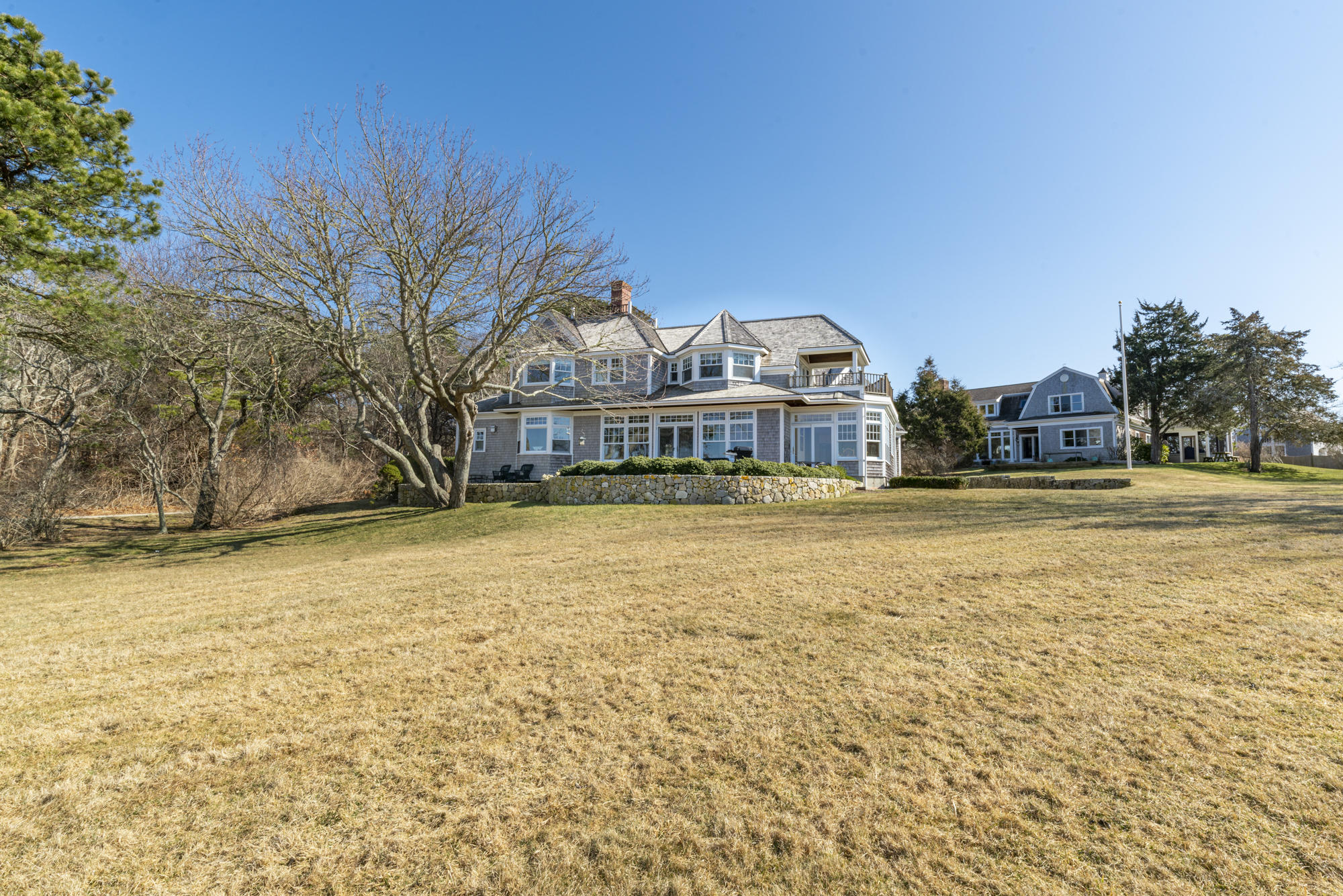 620 Orleans Road, North Chatham, MA  02650 - slide 55