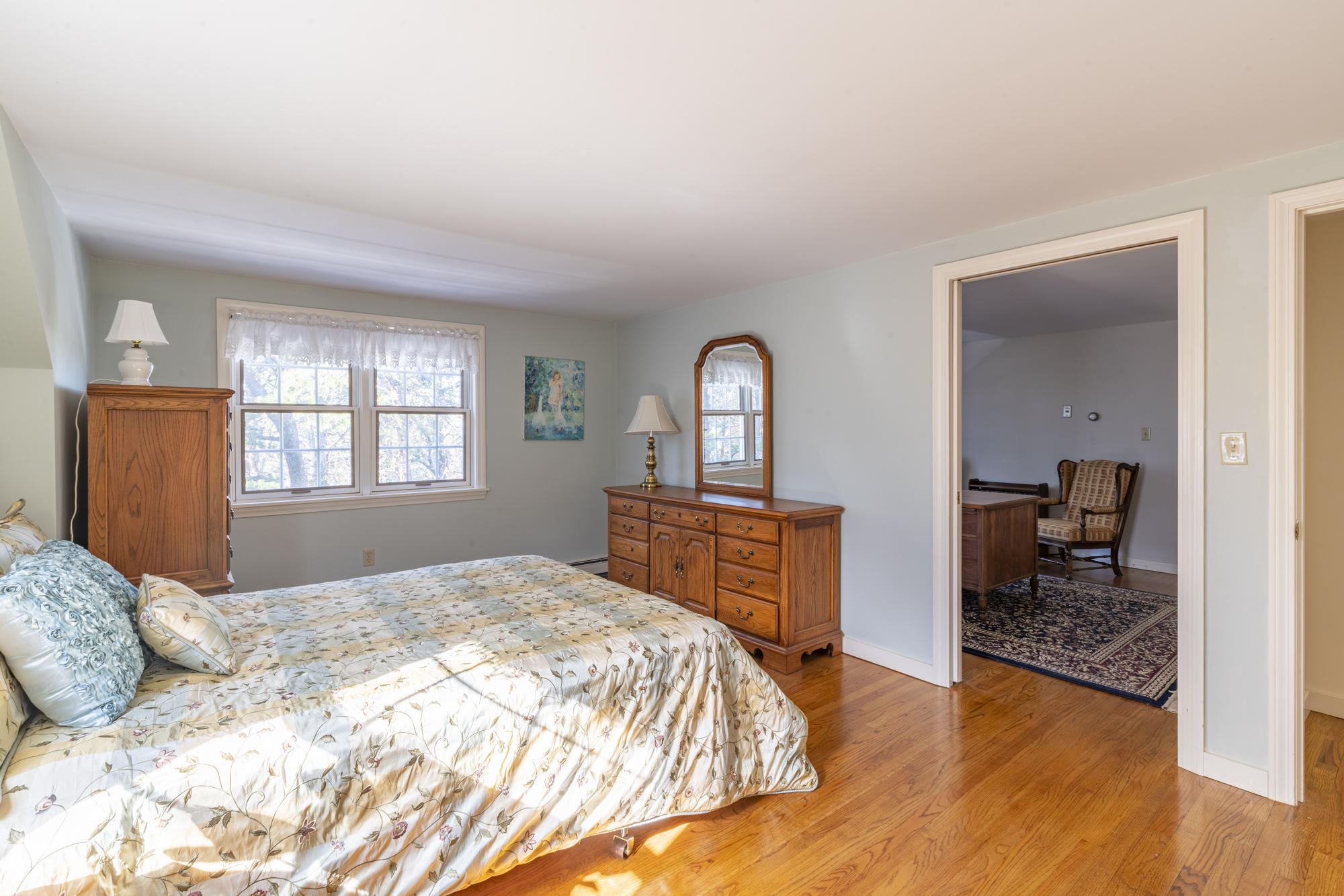 405 Riverview Drive, Chatham, MA  02633