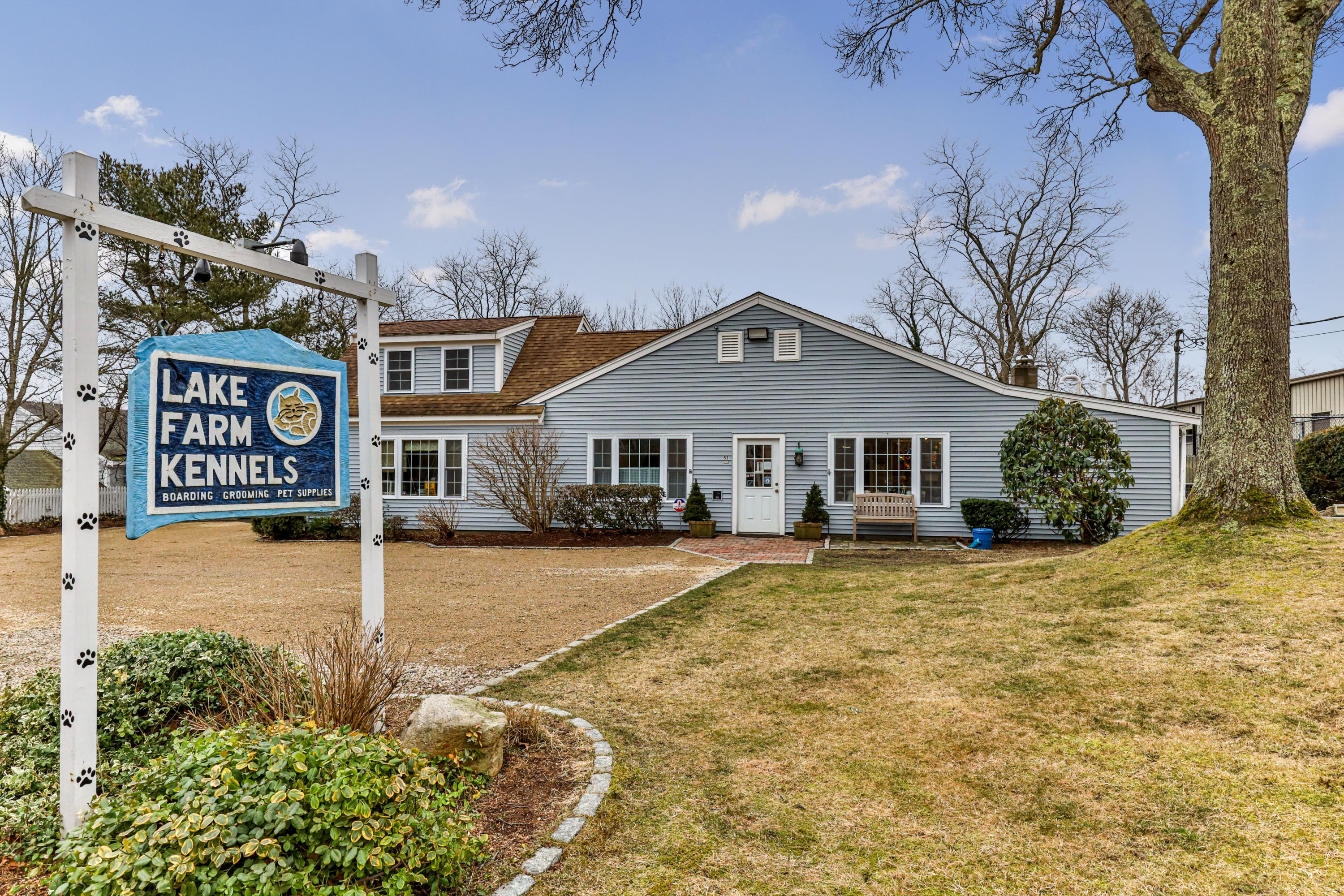 53 Finlay Road, Orleans MA, 02653 sales details
