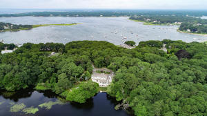 194 Eel River Road, Osterville, MA 02655