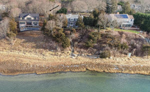 50 Gibson Road, Orleans, MA 02653