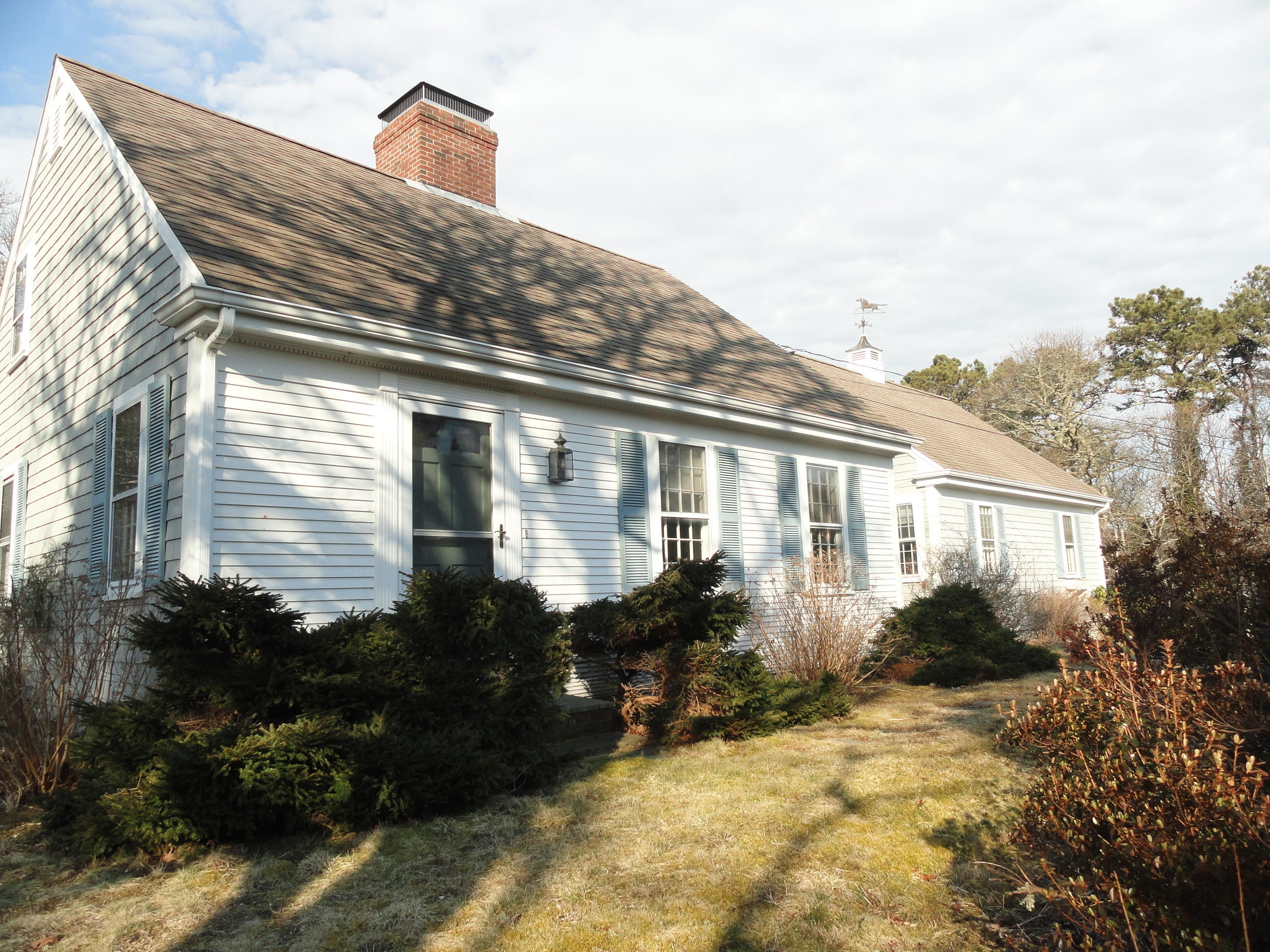 49-winslow-drive-orleans-ma-02653