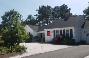 66 Captain Chase Road, South Yarmouth, MA 02664