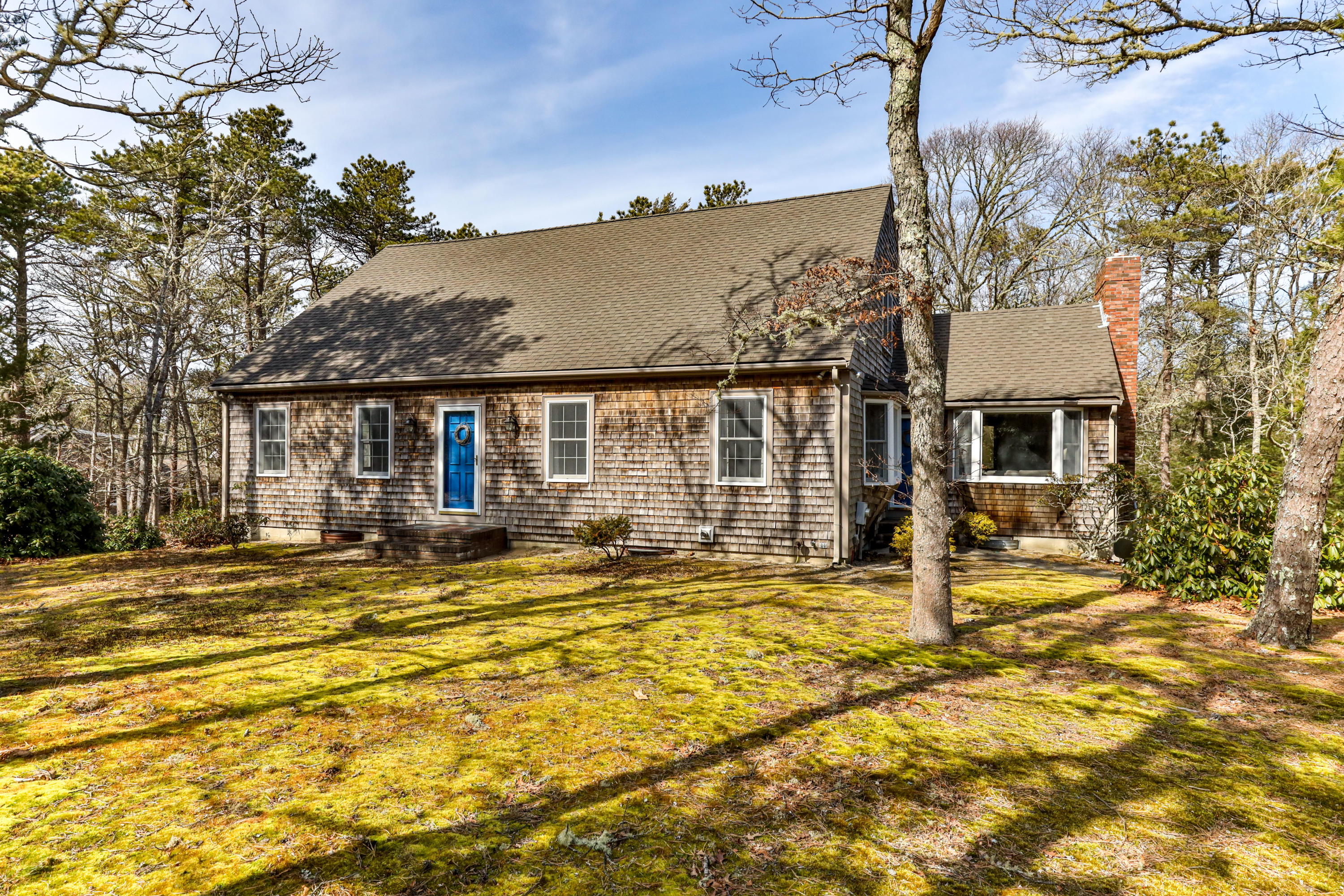 32-forest-way-orleans-ma-02653