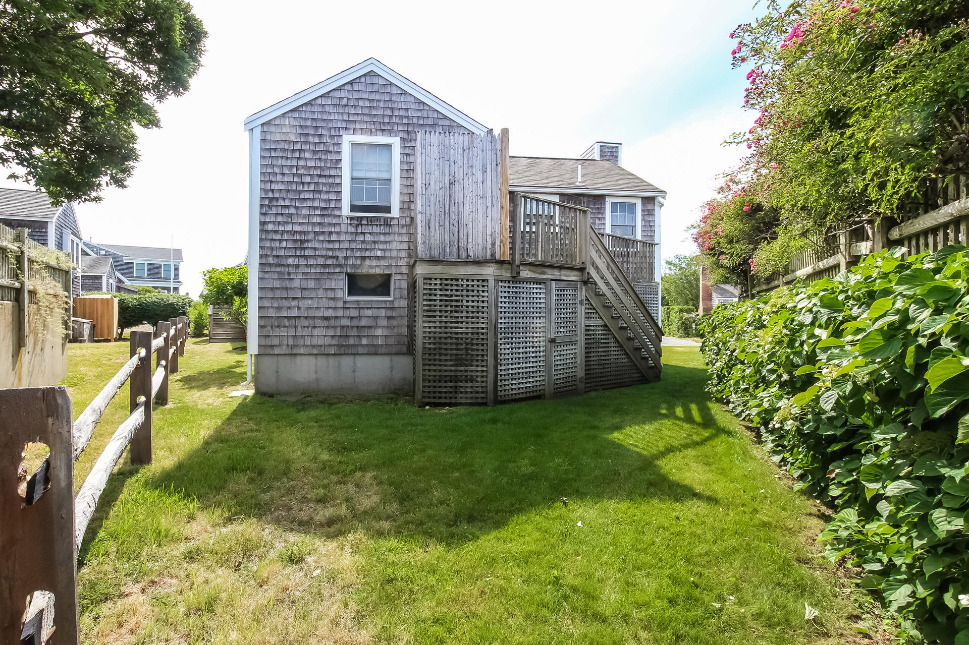 20-22 Clam Shell Drive, Chatham Photo 28