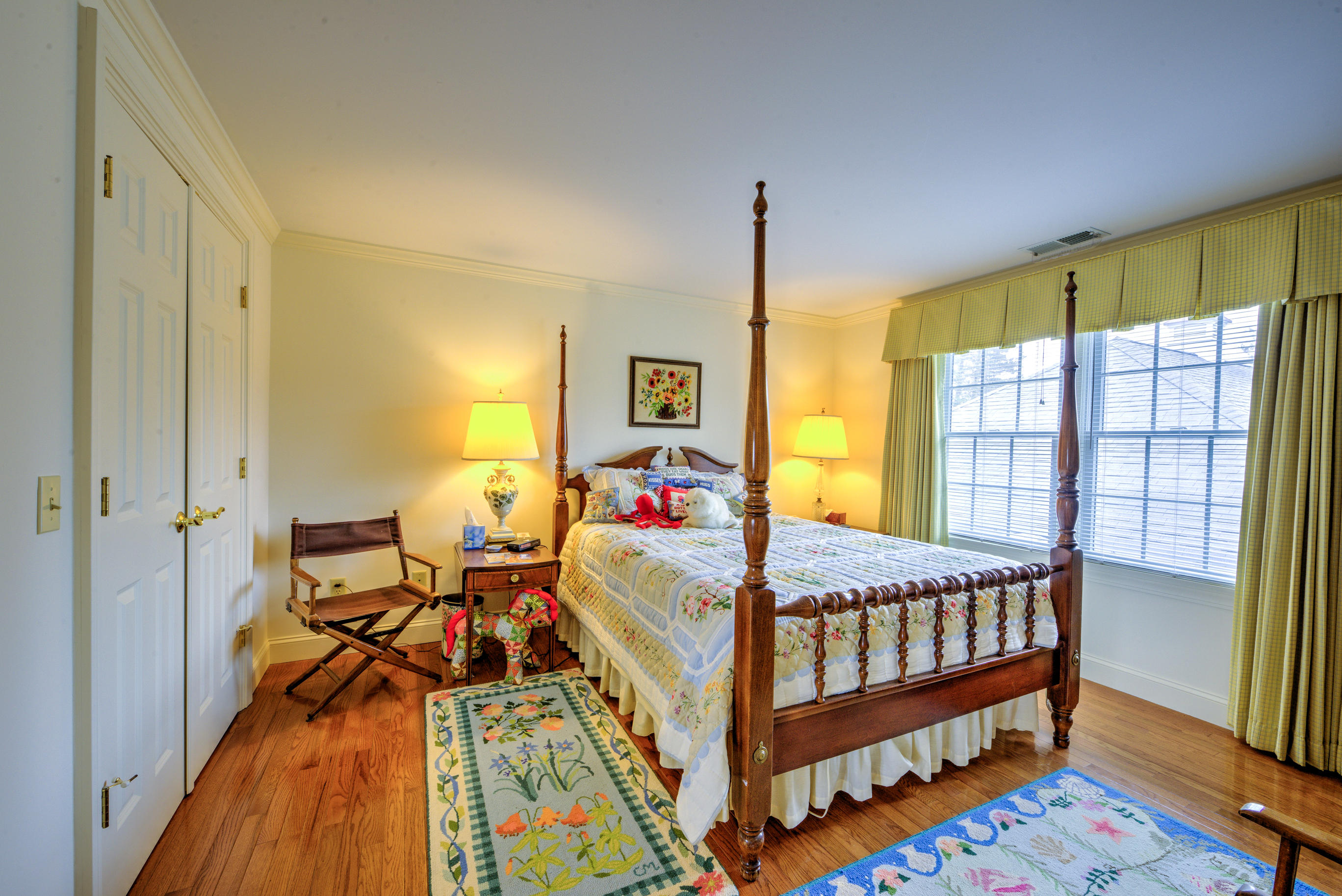 617 Fox Hill Road, Chatham, Massachusetts, 02633, 4 Bedrooms Bedrooms, ,7 BathroomsBathrooms,Residential,For Sale,617 Fox Hill Road,22001417