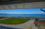 103 Racing Beach Avenue, Falmouth, MA 02540