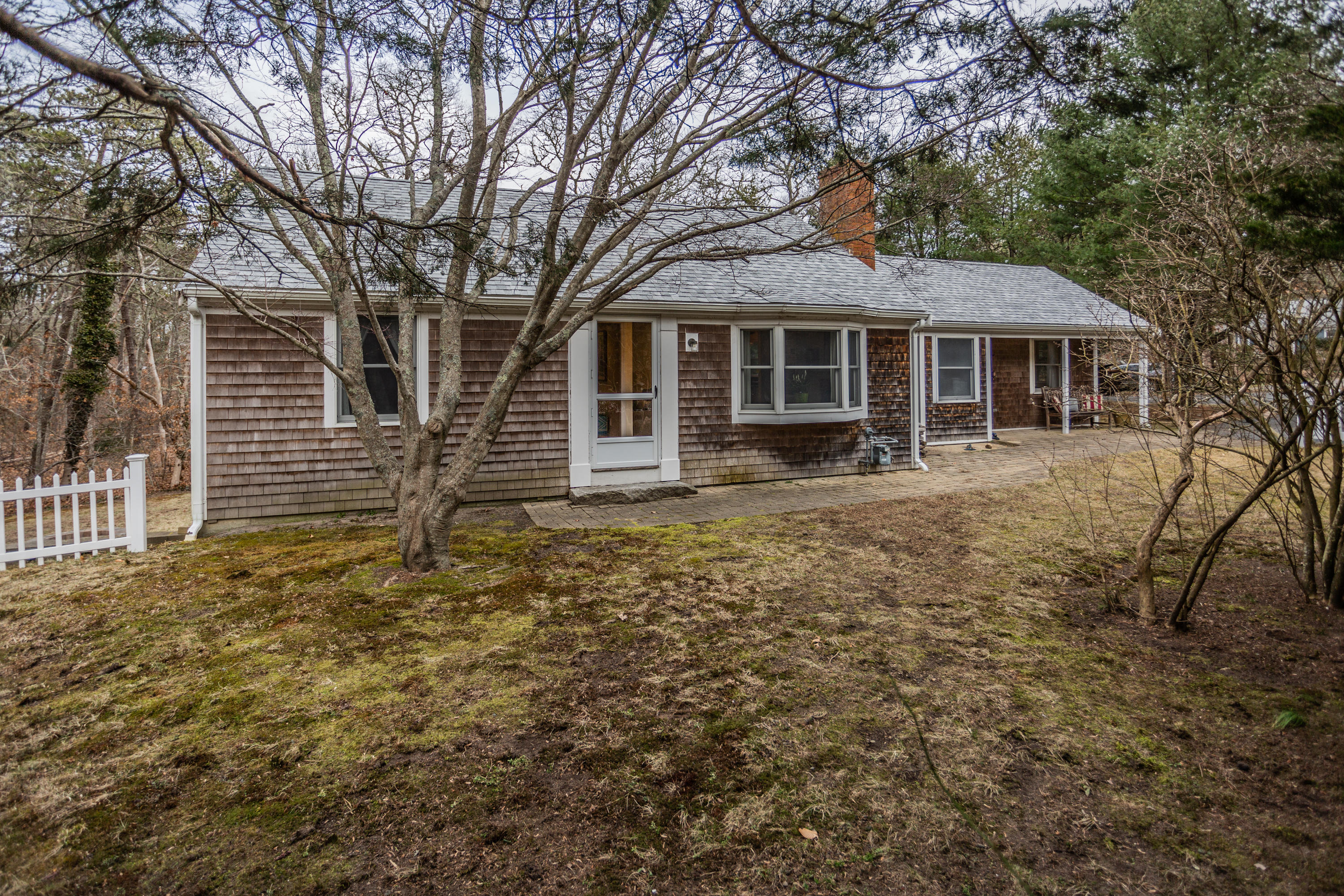1567-long-pond-road-brewster-ma-02631