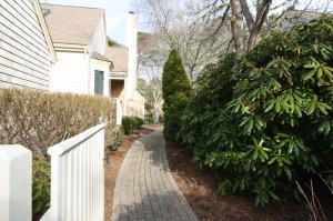 32 Forest Gate, D, Yarmouth Port, MA 02675