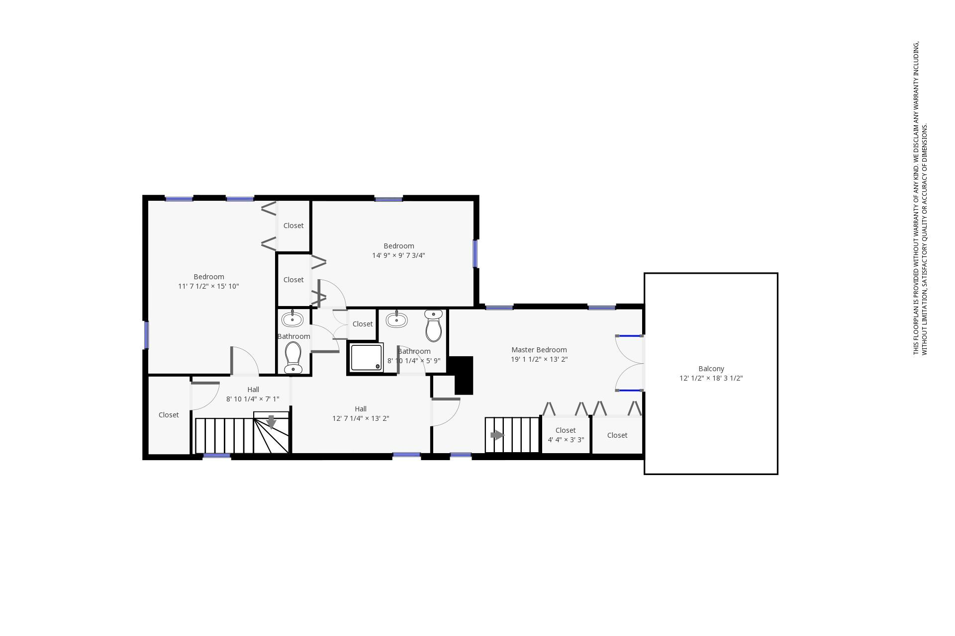 331 main street chatham ma 02633 property image 47