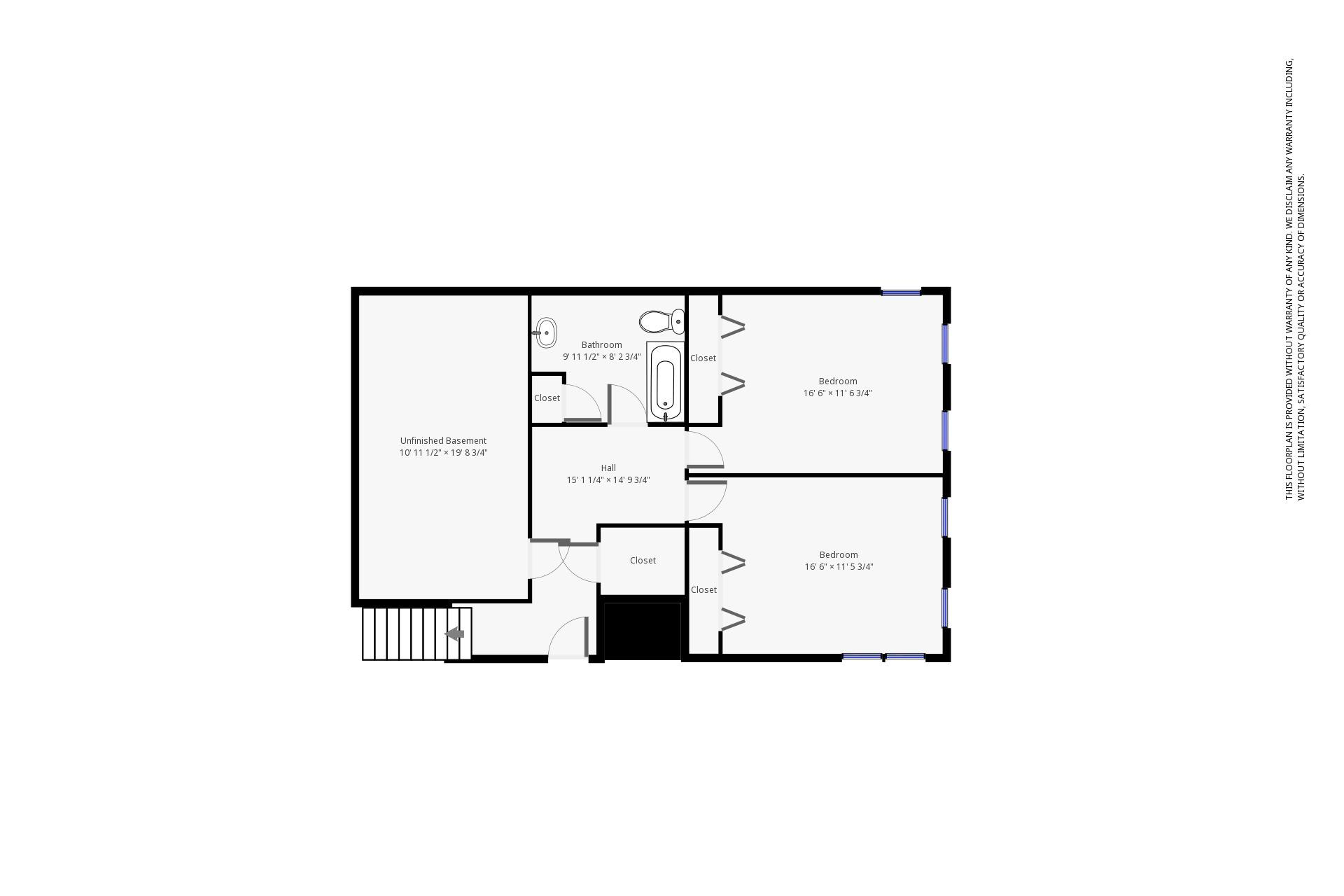 331 main street chatham ma 02633 property image 48