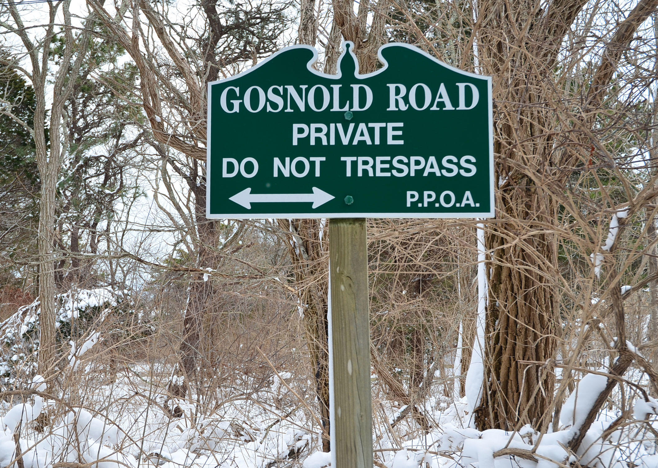 20-gosnold-road-orleans-ma-02653