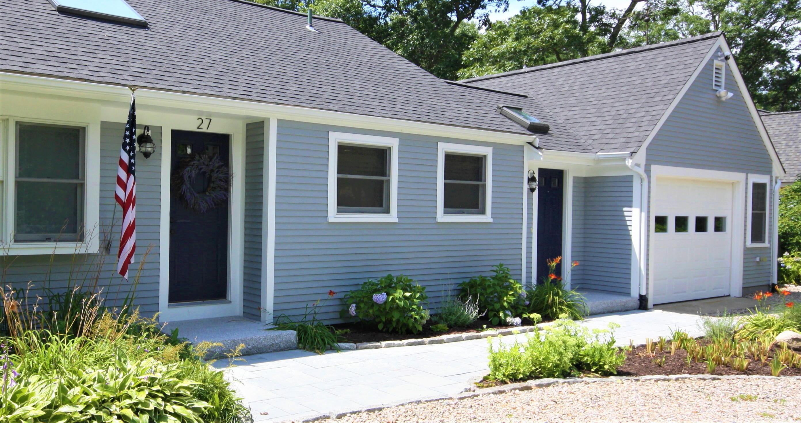 27 Beach Rose Lane, Brewster MA, 02631 sales details