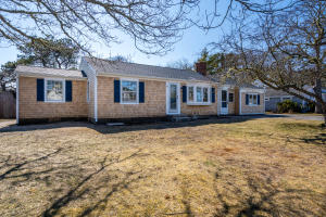 35 Maushops Path, West Yarmouth, MA 02673