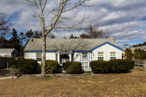 26 Silver Leaf Lane, West Yarmouth, MA 02673