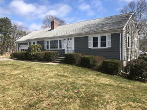 358 Compass Circle, Hyannis, MA 02601