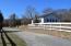 9 Meadow Spring Drive, East Sandwich, MA 02537
