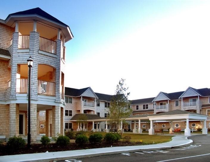 18 West Road, Orleans MA, 02653 sales details