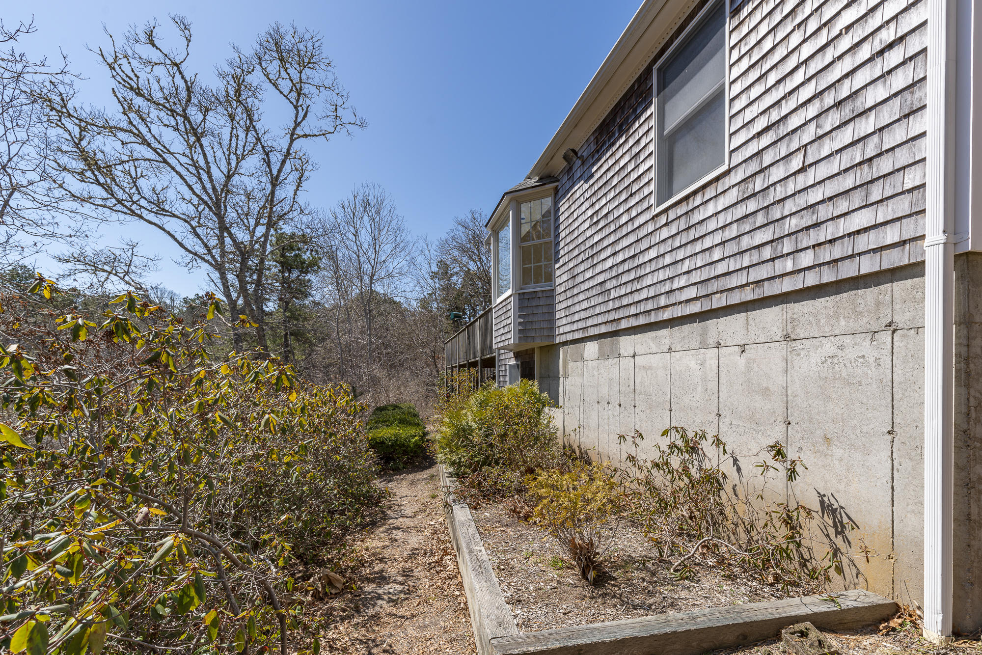 34 Clifford Place, Chatham MA, 02633 - slide 46