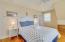 Bedroom En Suite #1 Second Floor