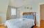 Bedroom En Suite #2 Second Floor