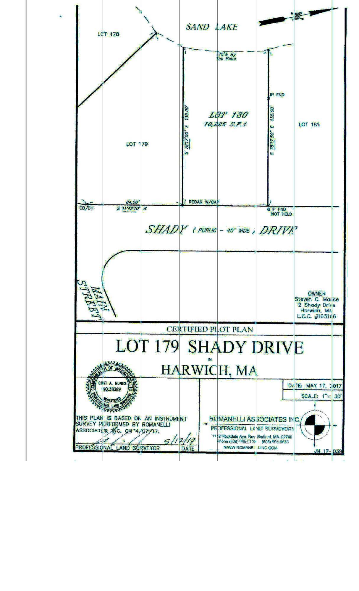 4 shady drive harwich ma 02645 property image 9