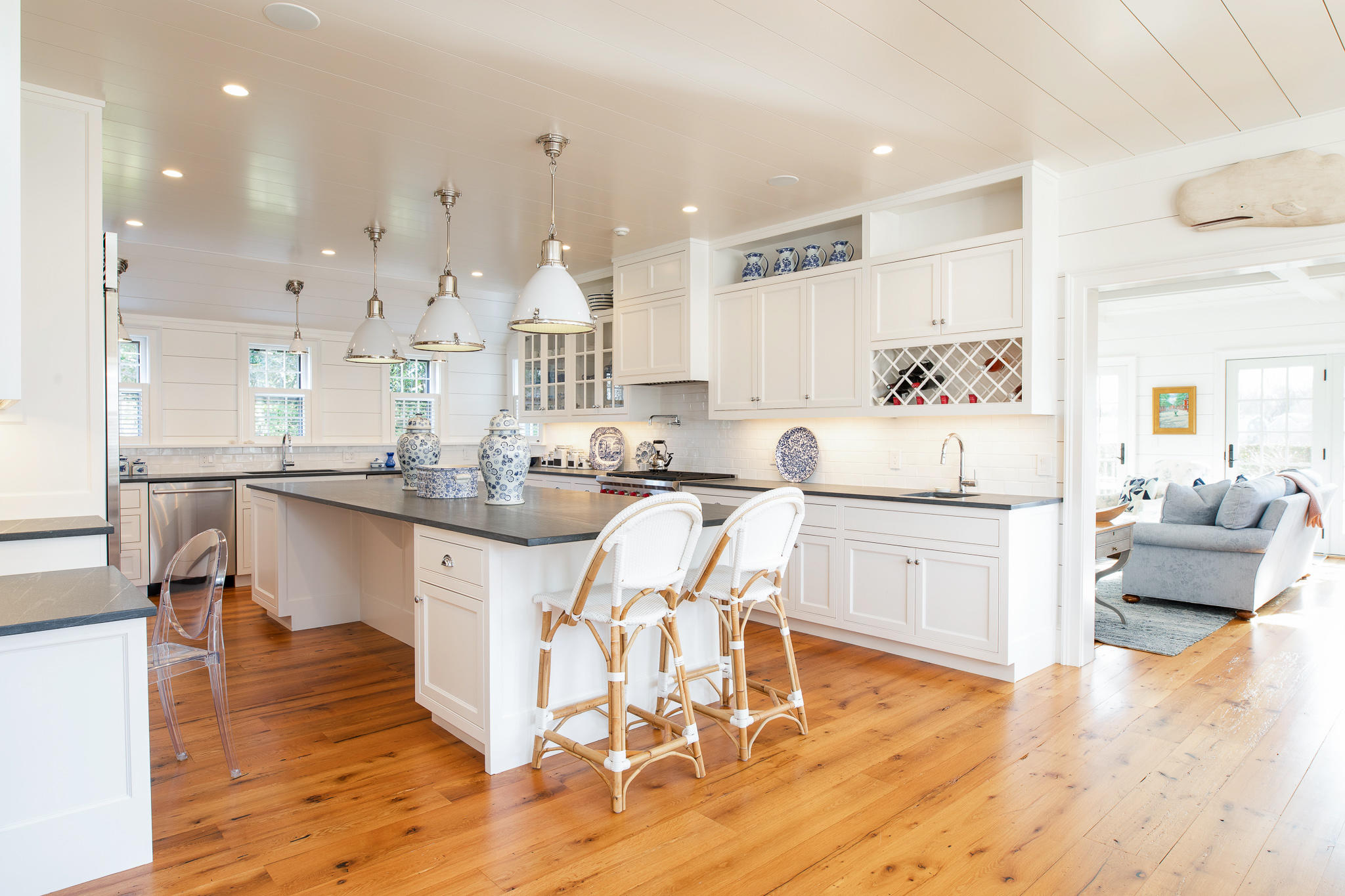 36 West Chester Street, Nantucket, Massachusetts, 02554, 5 Bedrooms Bedrooms, ,5 BathroomsBathrooms,Residential,For Sale,36 West Chester Street,22002236