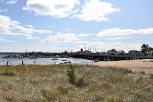 331 Commercial Street, U7, Provincetown, MA 02657