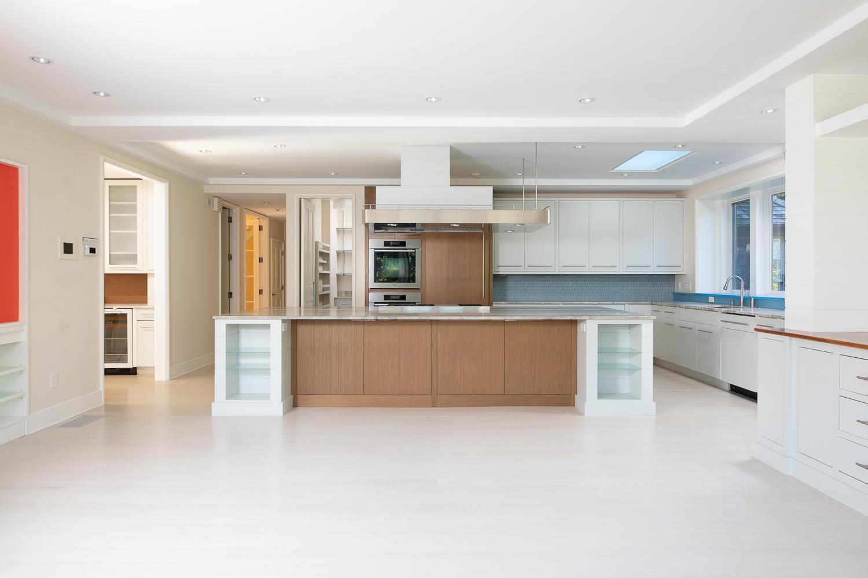 85 Millbrook Road, Nantucket, Massachusetts, 02554, 4 Bedrooms Bedrooms, ,5 BathroomsBathrooms,Residential,For Sale,85 Millbrook Road,22002244