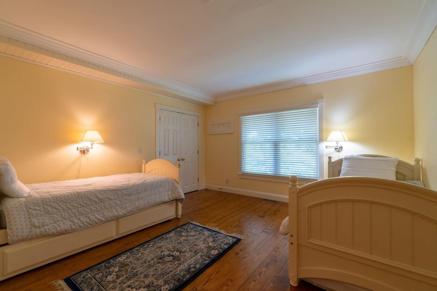 161 Kelley Lane, Chatham, Massachusetts, 02633, 5 Bedrooms Bedrooms, ,4 BathroomsBathrooms,Residential,For Sale,161 Kelley Lane,22002348