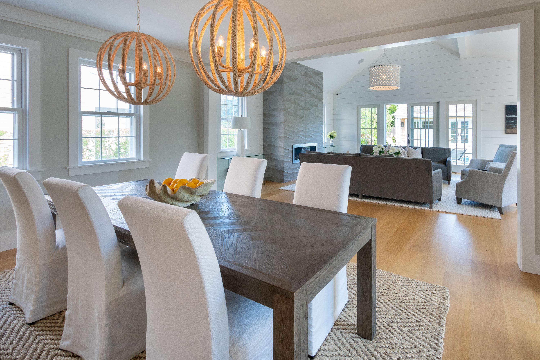 1 Barnabas Lane, Nantucket, Massachusetts, 02554, 7 Bedrooms Bedrooms, ,7 BathroomsBathrooms,Residential,For Sale,1 Barnabas Lane,22002414