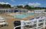 The new New Seabury Athelic Center (membership required)