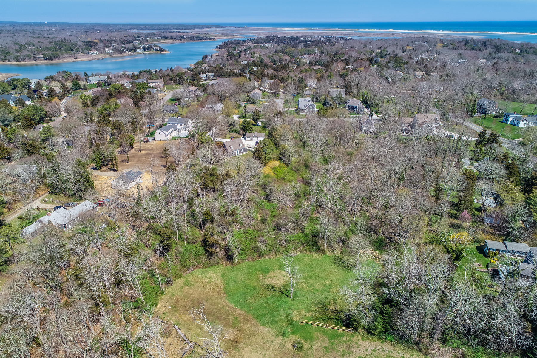 236-tonset-road-orleans-ma-02653