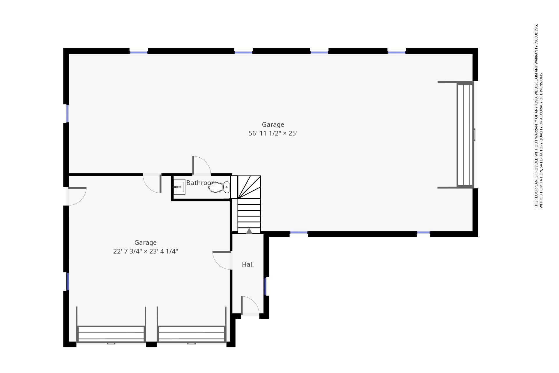 338-352 Monomoscoy Road Mashpee, MA 02649