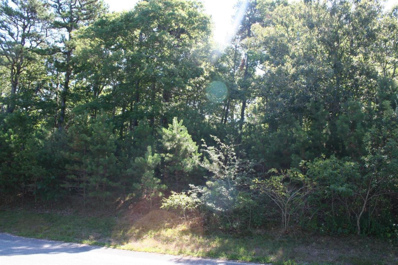 0 Zona Drive, Brewster MA, 02631 sales details