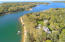 835 & 821 Old Post Road, Cotuit, MA 02635