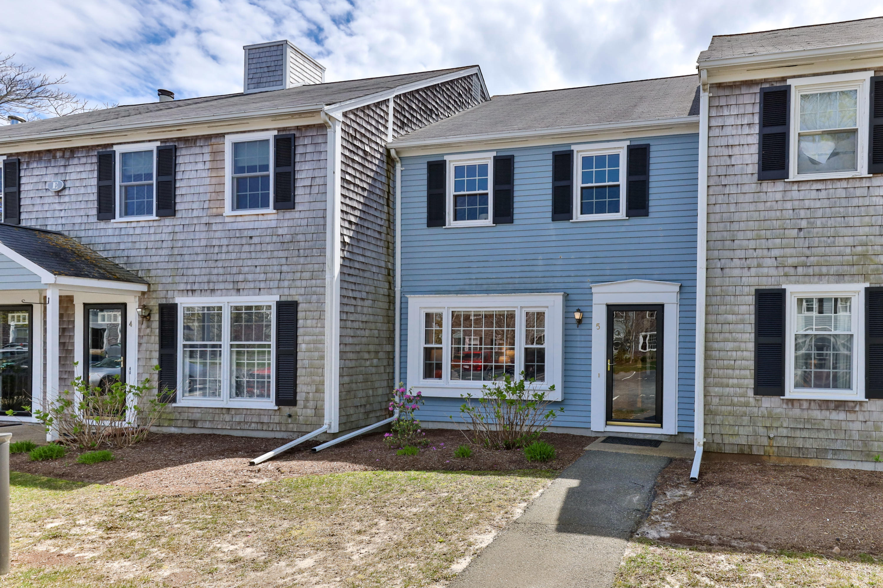 55-old-colony-way-orleans-ma-02653