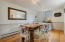6 Webster Place, Provincetown, MA 02657