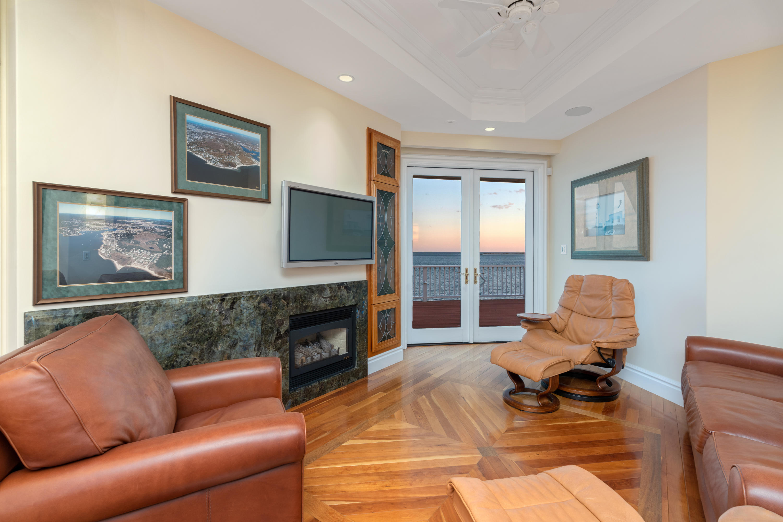 15 Flakeyard Lane, West Yarmouth, Massachusetts, 02673, 4 Bedrooms Bedrooms, ,5 BathroomsBathrooms,Residential,For Sale,15 Flakeyard Lane,22002663